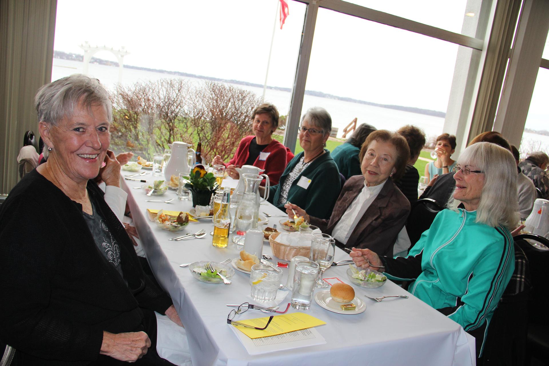 WMGA, women's golf, leagues, Madison, WI