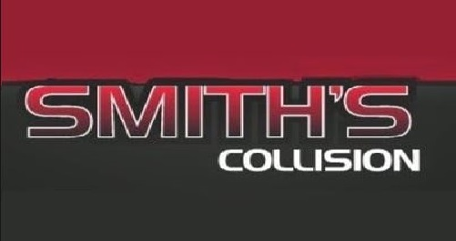 Smith's Collision