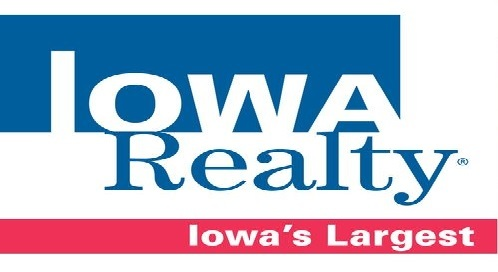 Iowa Realty Barb McMurray