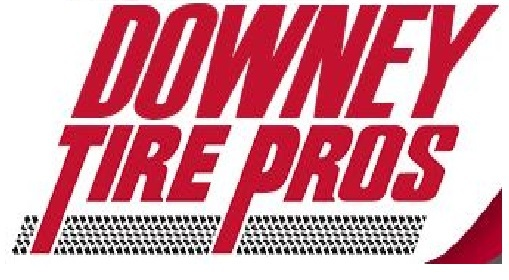 Downey Tire Pros