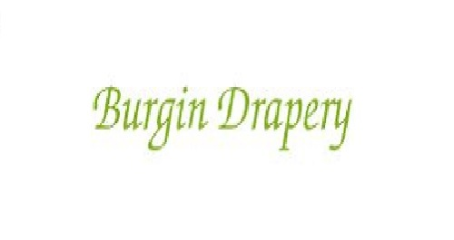 Burgin Drapery