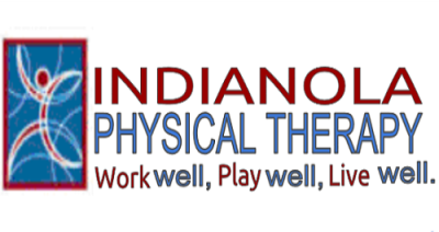 Indianola Physical Therapy - Matt Dewall