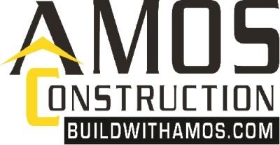 Amos Construction