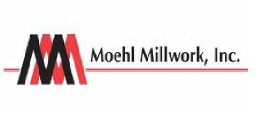 Moehl Millwork, Inc.