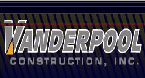 Vanderpool Construction
