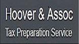 Hoover & Associates