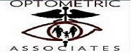 Optometric Associates