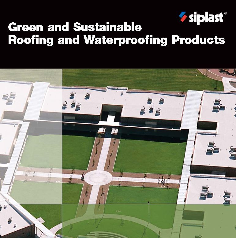 Roofing Product