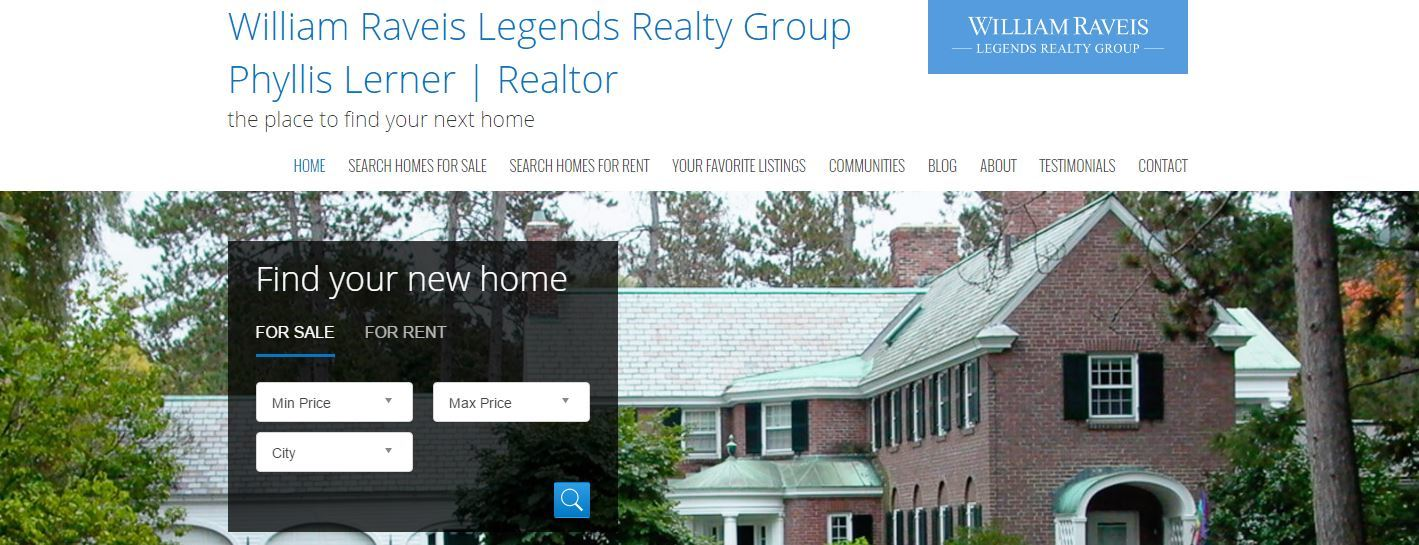 www.westchester-real-estate.us