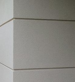 exterior stucco, eifs, e.i.f.s