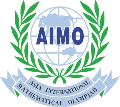About AIMO
