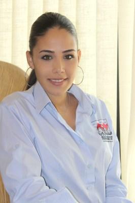 Maya Mansour