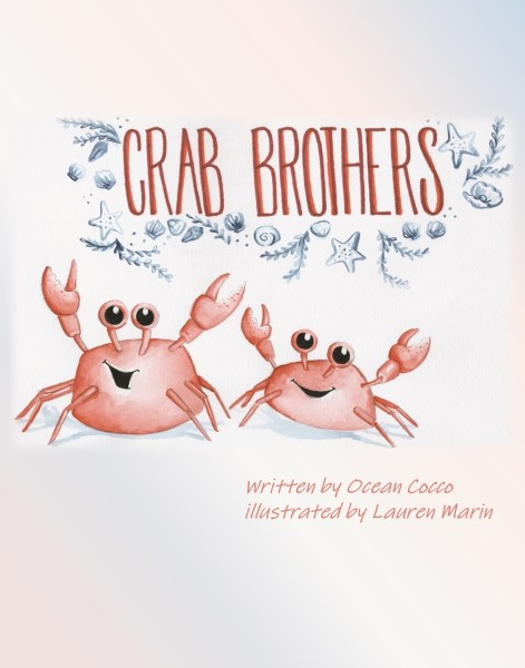 The Crab Brothers