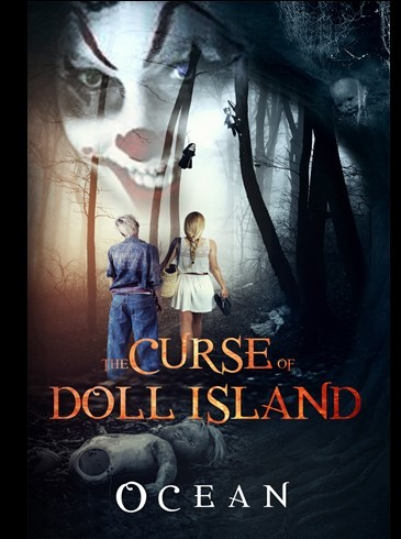The Curse of Doll Island