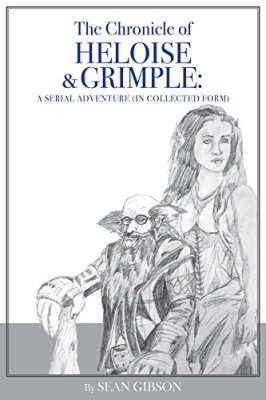 The Chronicles of Heloise and Grimple