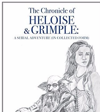 The Chronicle of Heloise and Grimple