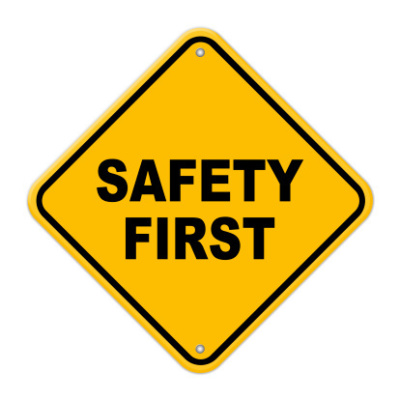 IS YOUR WORK SAFETY INCENTIVE PROGRAM HARMING YOU?