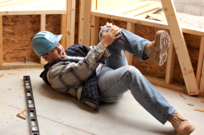 WORKERS' COMPENSATION LAWS CHANGE IN IOWA ON JULY 1, 2017