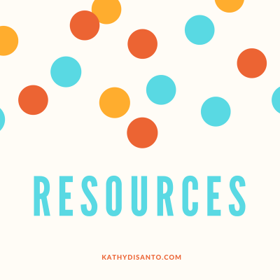 6 Nifty Resources Every Indie Author Can Use
