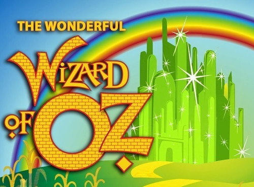 3 Insights Inspired by The Wonderful Wizard of Oz