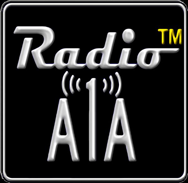 RadioA1A