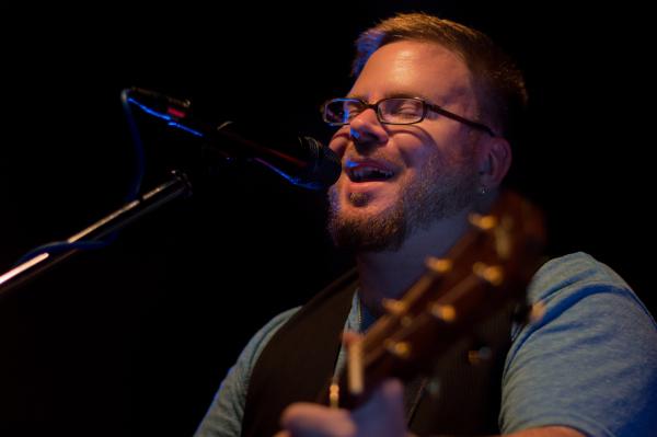 Matt Hoggatt