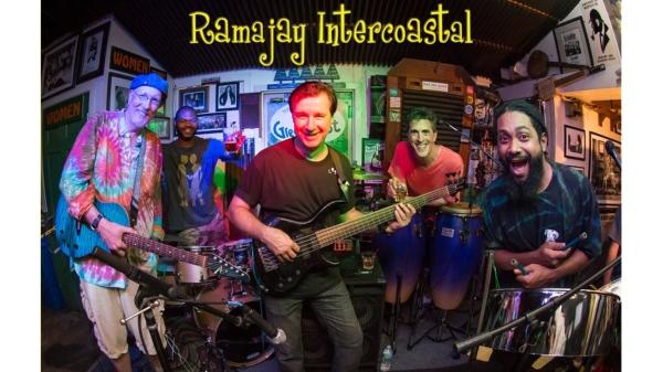 Ramajay Intercoastal