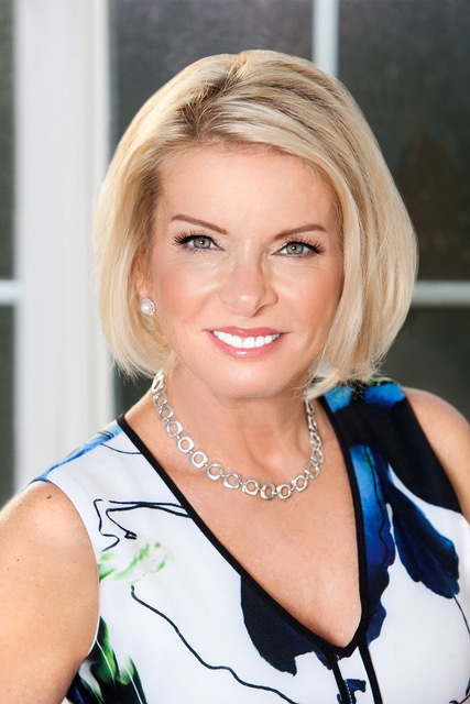 Marja Norris