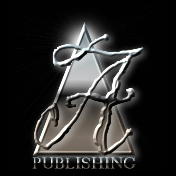 Armasus publishing