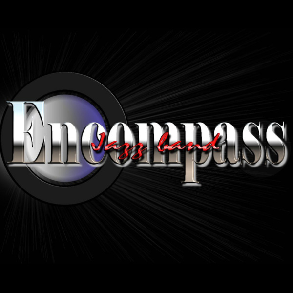 Armando Olivero - Encompass