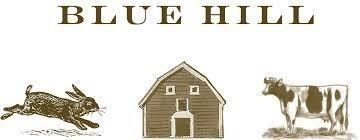 Blue Hill