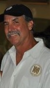 Kenny Fucich- Founder/Owner President and Executive Project Manager