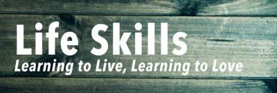 Life skills of Montgomery