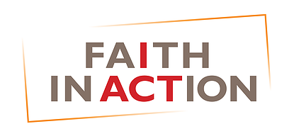 Wearing God Out – Faith in Action