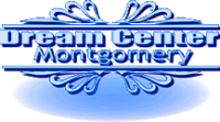 Dream Center Montgomery