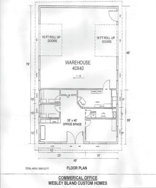 Blandcollc New Home Builder 1 Home Builder Louisiana