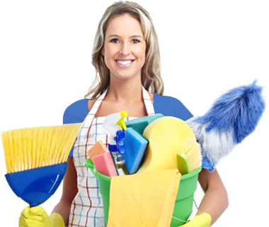 Let ANew Kinda Clean help with all your moving needs.