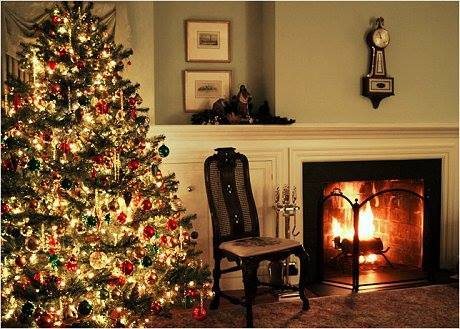 How to keep your home looking better through the holidays?