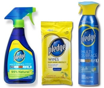 best cleaning products