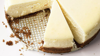 Cheesecake, Chocolate Cake, Tiramisu, Lemon Pie, Chocolate Pie