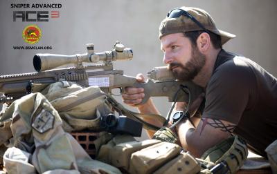Sniper Advanced