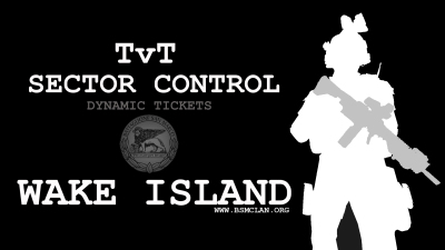 TvT SC Wake