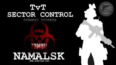 TvT SC Zombie