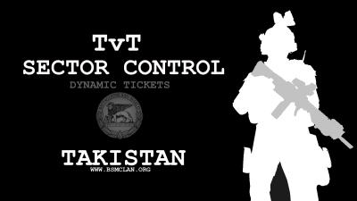 TvT SC Takistan