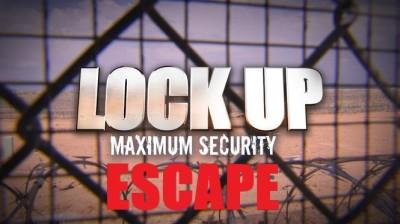 SP - Lock Up