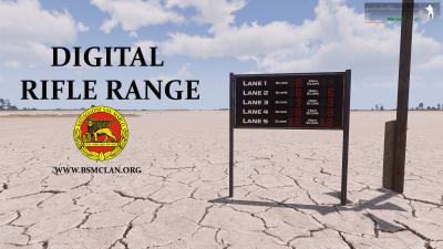Poligono Digitale