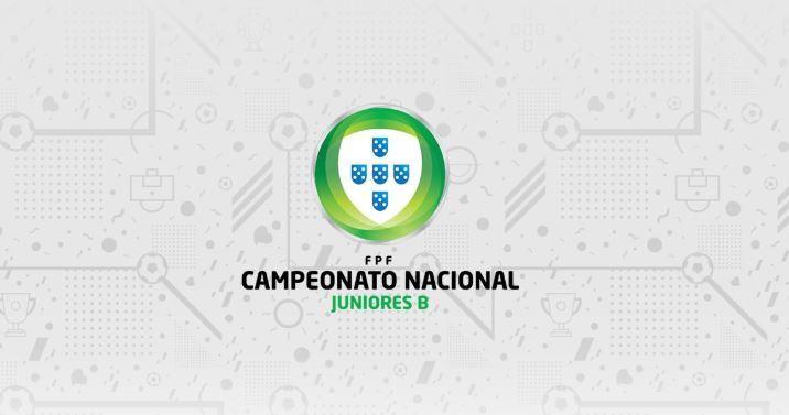 Época 2018-19... Uma Aventura no Campeonato Nacional Masculino