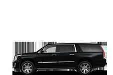Luxury SUV $299