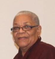 Laura N. Davis