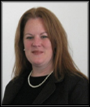 Lori M. Bell